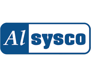BIGGER LOGO FOR ALSYSCO-05