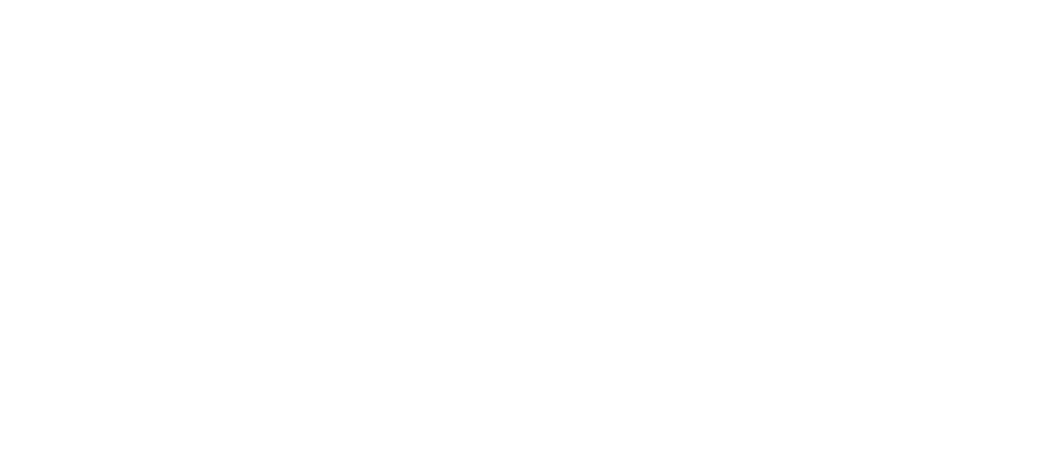 SOLUTIONS2-02